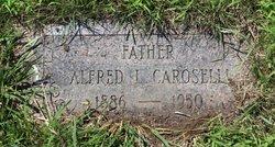 Alfred L. Caroselli