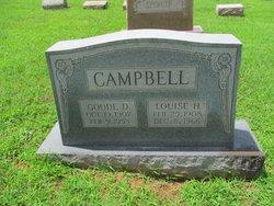Goode Daniel Campbell