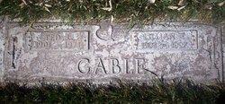 Ted John Gable