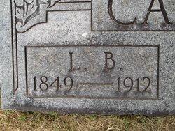 L. B. Cannon