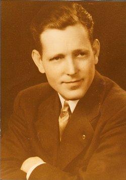 Curtis L Kerr