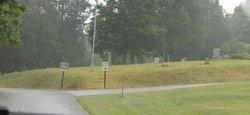 Coalton Cemetery