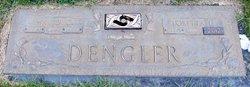 Walter C. Dengler