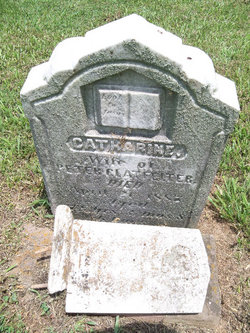 Catherine Glatfelter