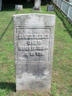 Samuel Beemer