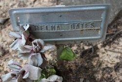 Thelma Bates
