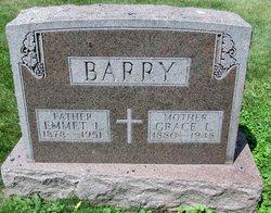 Grace L. Barry