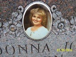 Donna Jo Allen