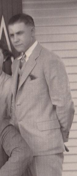 Ernest Mack Fletcher