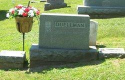 Anna <i>Hoeppner</i> Duellman