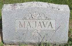 Walfred Philemon Majava