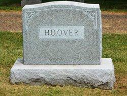 George C. Hoover