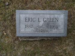 Eric L. Green