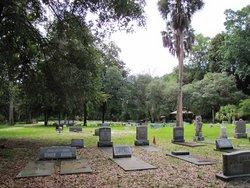 Hardeetown Methodist Cemetery