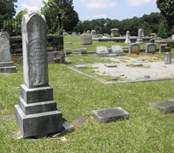 North View Cemetery
