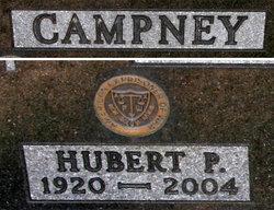 Hubert Putnam Hub Campney