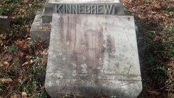 Henry Thomas Kinnebrew