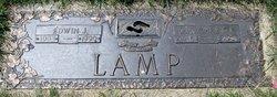 Edwin J. Lamp