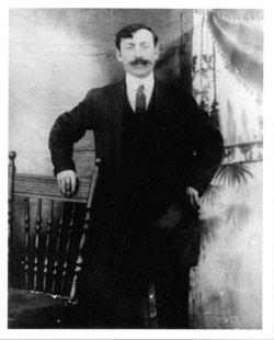 Pasquale V Perozziello