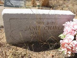 Janie Chavez