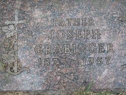 Joseph Grabinger