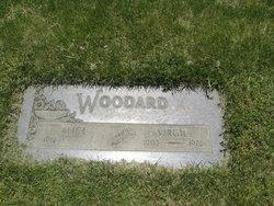Alice B. Woodard