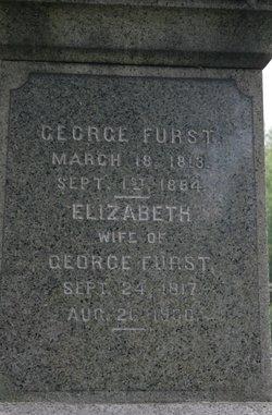Elizabeth <i>Stewart</i> Furst
