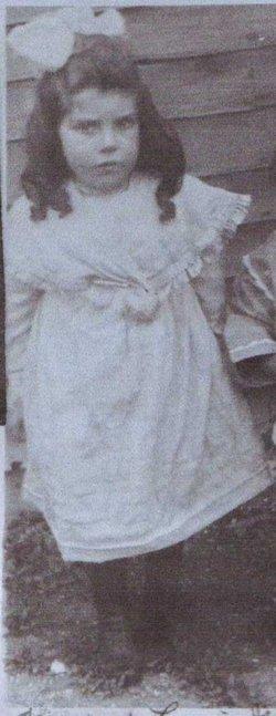 Marie R. Green