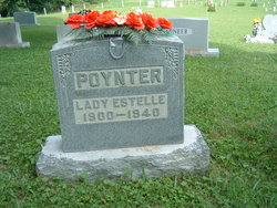 Lady Estelle <i>Carpenter</i> Poynter