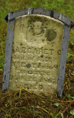 Margaret C. Troxel