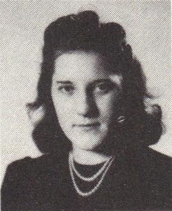 Grace L. <i>Ulam</i> Coblentz
