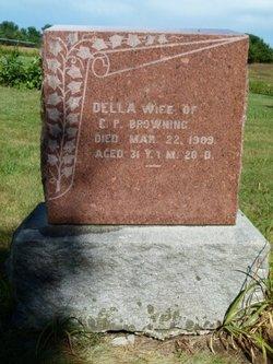 Della Browning