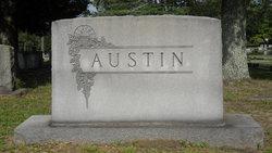Javez Clarence Austin