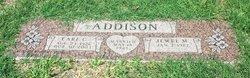 Earl Clifford Addison