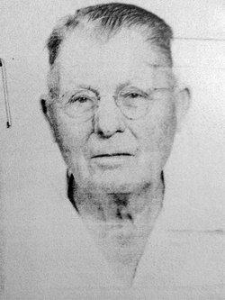 William Robertson