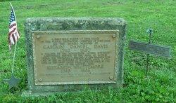 Capt Daniel Davis