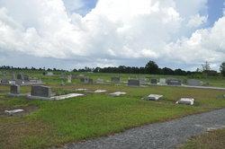 Bethel Free Will Baptist Church Cemetery