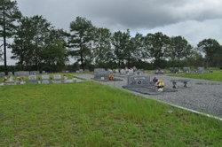 Beckworth Cemetery