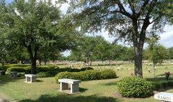Meadowlawn Memorial Park