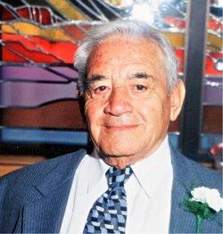 Joseph C Joe Farletta