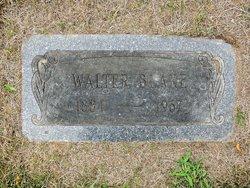 Timothy Walter Charles Walter Blake