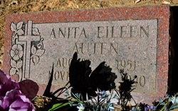 Anita <i>Stanford</i> Auten