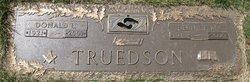 Donald Lyle Truedson