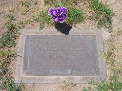 Audrey Lane Myers