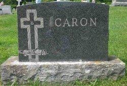 Celia B Caron