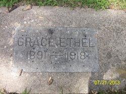 Grace Ethel