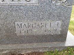 Margaret J. <i>Frappolli</i> Dutko