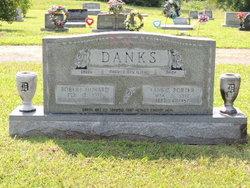 Fannie <i>Porter</i> Danks