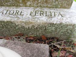 Salvatore Ferlita