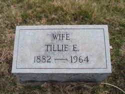 Tillie Ellen <i>Ullom</i> Archer